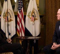 مایک+پنس+در+گفتگوی+اختصاصی+با+صدای+آمریکا:+میخواهیم+شاهد+دستیابی+ایرانیان+به+آزادی+و+دموکراسی+باشیم