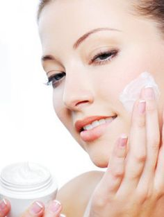 HELP YOURSELF TO BEAUTY -  Scars and Imperfections. Skin Erazer Kit from ZenMed