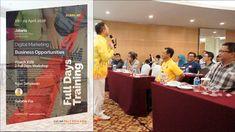 Training Digital Marketing Workshop Jakarta 2018, Training Digital Marketing 2018,Training Digital Marketing Offline Jakarta 2018  Andreas Yulianto, SMK Dharma Paramitha Jurusan Multimedia
