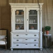 Shabby Chic®, French Country, Cottage Style, Slipcovered & Upholstered Furniture, Bella Notte Linens, Chandeliers, Lamps, Mirrors, Decorative Frames - Cottage Haven Interiors