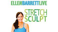 Ellen barrett super slimdown review