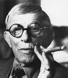 George BURNS his cigar 24/7 You never saw him without his cigar