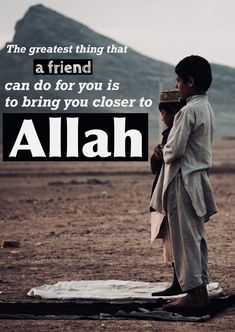 The greatest thing a friend can do is. Imam Ali Quotes, Allah Quotes, Hindi Quotes, Hadith Quotes, Quran Quotes, Islamic Inspirational Quotes, Religious Quotes, Islamic Qoutes, Blessed Friends