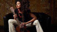 """""""Time Is Only Linear On Earth"""": A Discussion With Cosmic Country Singer Valerie June - Noisey https://noisey.vice.com/en_us/article/time-is-only-linear-on-earth-a-discussion-with-cosmic-country-singer-valerie-june?utm_campaign=crowdfire&utm_content=crowdfire&utm_medium=social&utm_source=pinterest"""