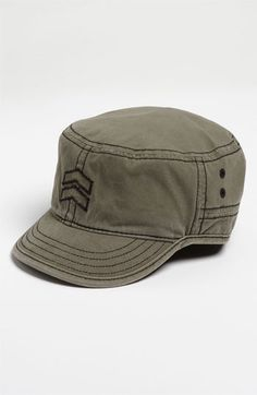 8a3c3ed19fb A. Kurtz  Oliver  Cap available at  Nordstrom Camouflage Fashion