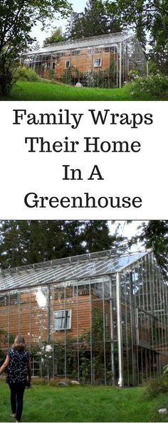 gew chshaus glas schr g dach nagano karen pinterest gew chshaus glas dachs und glas. Black Bedroom Furniture Sets. Home Design Ideas