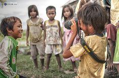 Photographer - Press 'F' if you like this photo  Photo by Quang Vũ - Nikon D90 & 35mm f1.8  Location: Ba Rờ Mái - H. Chư Sê - Gia Lai    Official Website: www.daophucquangvu.com  Forum GPA: www.pleikucity.net  Facebook: www.facebook.com/pitvietnam  Contact mobile: 0903.908.323