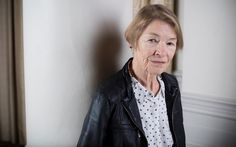 Queen Lear: Glenda Jackson to star as Shakespeare's ageing king