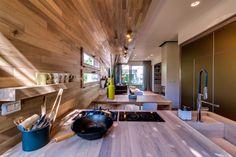 appartement tel aviv design 9