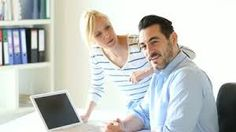 You can solve your sudden cash crisis without waste your precious time. Now personal loans for bad credit are easily online available in financial market. Best part of these loans schemes that do not check your previous credit records