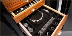 custom-drawer-inserts02