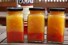 Stuffed Peppers, Canning, Recipes, Alcohol, Stuffed Pepper, Recipies, Ripped Recipes, Home Canning, Stuffed Sweet Peppers