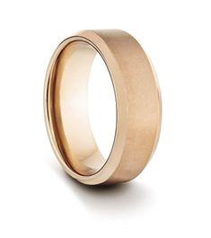 "/""LAYLA/"" Name Necklace 18K Gold PlatedHigh QualityWedding Present"