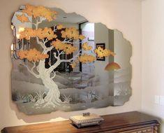 Sala-decorada-com-espelho-13.jpg (837×677)