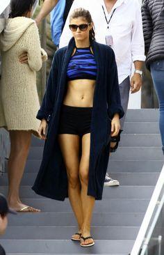 Случайно стала известна победительница шоу Холостяк 4 (фото, видео) новые фото