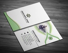 """Check out new work on my @Behance portfolio: """"Business Card"""" http://be.net/gallery/51653591/Business-Card"""