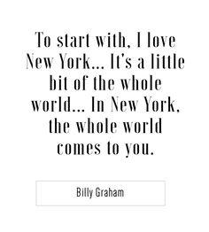 New York Style. http://sohospot.net/nyc