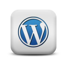 Usually it takes time to search on internet for great looking Free WordPress Themes. Now a days WordPress themes standards are set sky high. Wordpress Plugins, Wordpress Theme, Simple Website Design, Simple Blog, Blogging, Software, Blog Categories, Formulas, Drupal