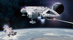 Eagle's attack by Robby-Robert.deviantart.com on @deviantART