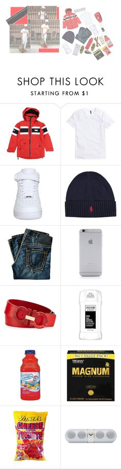 """"""" I fvck on your sister put dick in her nαvel """" by loyalty-x0 ❤ liked on Polyvore featuring Helly Hansen, NIKE, Polo Ralph Lauren, Native Union, Salvatore Ferragamo, Perry Ellis, Axe, men's fashion and menswear"""