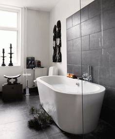 Badeværelse 14