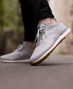low priced e7bf9 56d2f Nike Wmns Internationalist Jacquard  White Grey Mist Gum