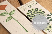 bookmarks Bookmarks, Swag, Happiness, Mood, Paper, Bonheur, Marque Page, Being Happy, Happy
