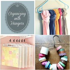 31 Days of Getting Organized (Using What You Have) – Day 25: More Organizing With Labels - Organize and Decorate Everything