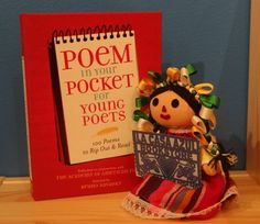 Beautiful Bilingual libros that celebrate our cultura @LaCasaAzul Bookstore