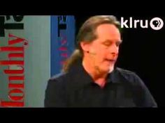 Ted Nugent on Gun Control - Some Of The best Words Ever Spoken - YouTube