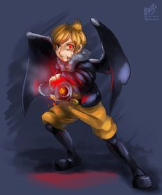 _mother3__the__un_masked_man_by_edo__sama-d8renkw.jpg (1024×1237)