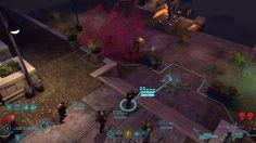 Strategy Game Battle UI – treeform – Medium