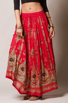 """super soft indian cotton, hand embroidered by skilled artisans....fair wages, ethically crafted. http://festivalfirefashion.com Use your VIP Coupon Code """"Pin5"""" for 5% Off!"""