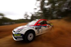 7 best colin mcrae images on pinterest rally car autos and cars rh pinterest com