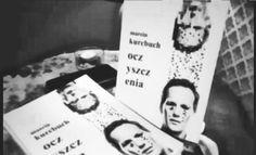 #okładka #mojej #książki #zbiór #opowiadania #oczyszczenia #marcinkurcbuch #wiersze #pisarz #poeta #Łódź #herbaciarnia #relaks #freetime #czytelnicy