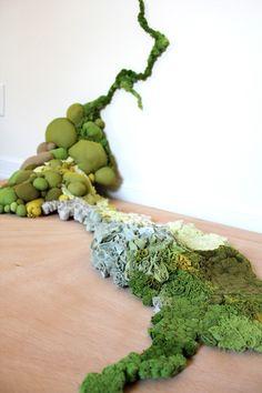 sommer roman art - Sculpture 2011 - 2013