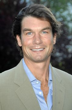 Jerry O'Connell--look at him now