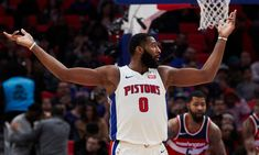 The NBA Podcast | 2018 All-Star snubs and mock draft