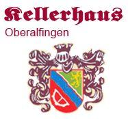 Kellerhaus Oberalfingen: Über uns