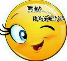 immagini positive buongiorno chat from pc to whatsapp