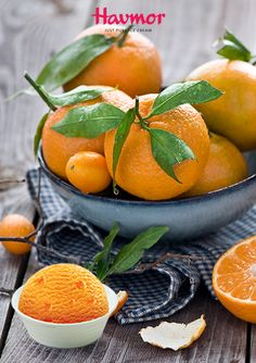 Like real fruit tangy sensation, give in to the passionate temptation of Orange Passion.