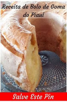 Kefir, Camembert Cheese, Food And Drink, Bread, Thalia, Crock Pot Recipes, Delicious Recipes, Bagels, Delicious Food