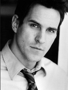 Travis Willingham, he's actually my dream man. Voice of Colonel Roy Mustang and Knuckles the Echidna for Sonic Boom. ❤️