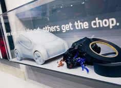 Internationaler Autosalon Genf 2013 Home Appliances, Car, Autos, Living Room, Geneva, House Appliances, Automobile, Appliances, Cars