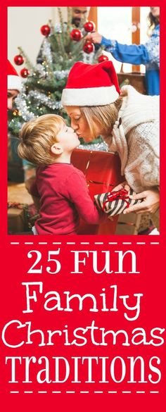 Fun Family Christmas Traditions and Christmas Eve Traditions. Don't get lost in your schedules and to-do lists. Remember to make magical Christmas memories with your family with these Fun Family Christmas Traditions ideas. Christmas Things To Do, Magical Christmas, Family Christmas, Christmas Crafts, Christmas Ideas, Christmas Recipes, Christmas 2015, Christmas Baking, Christmas Stuff