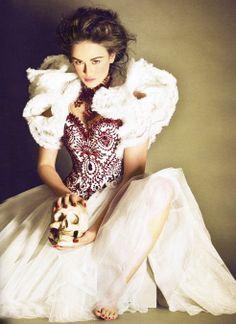 princess dress. ZsaZsa Bellagio