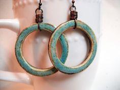 """Résultat de recherche d'images pour """"ceramic jewelry"""""""
