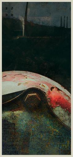 iPhoneography 5-19 -14 #839 Big Riff – Armin Mersmann