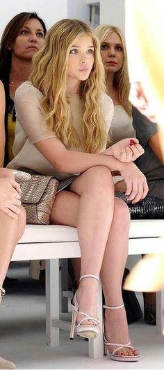 "Maksim Grace Moretz on Twitter: ""Chloe , you are very beautiful , no better than you in this world... @ChloeGMoretz @TrevorDMoretz @Terimoretz1 https://t.co/7Fd8yfqCh7"""