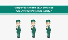 With increase in medical technology professional healthcare based SEO services are moving in trend globally. Medical Technology, Digital Marketing Strategy, Seo Services, Attraction, Health Care, Medical, Health